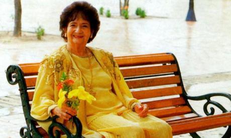 Seis canciones para recordar a la 'Novia de Barranquilla', en los 99 años de su natalicio