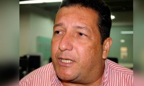 Capturados exalcalde y exsecretario de Campo de la Cruz, tras salir de puesto de votación