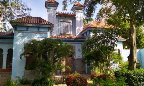 Consejo de Patrimonio aprobó Pemp para Prado, Alto Prado y Bellavista