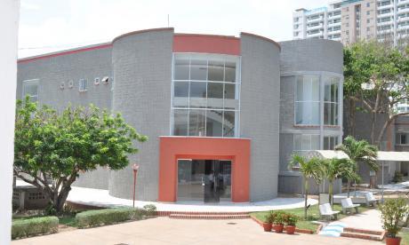 Para modernizar su planta física, Unilibre invirtió USD 15 millones