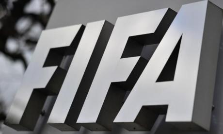 Francia y Bélgica, primer puesto en clasificación Fifa; Colombia en el 14