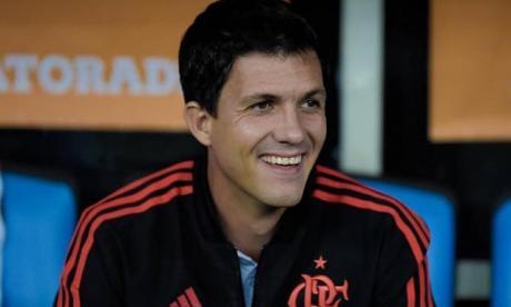 El Flamengo en busca de nuevo técnico tras eliminación en Copa de Brasil
