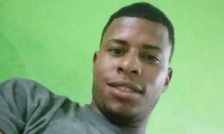 Segundo asesinato a bala en La Candelaria (Soledad) en menos de 24 horas