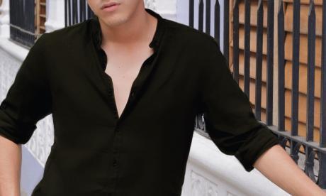 Juan Pablo Samper,  un visionario de negocios y moda