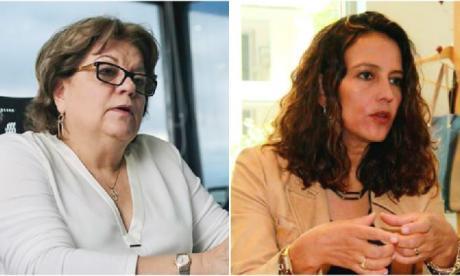 Uribismo pide salida de Minjusticia y Mininterior