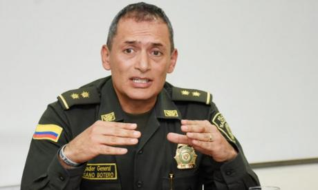 """""""Pedimos a la comunidad el respeto por sus semejantes en este fin de año"""": Policía"""