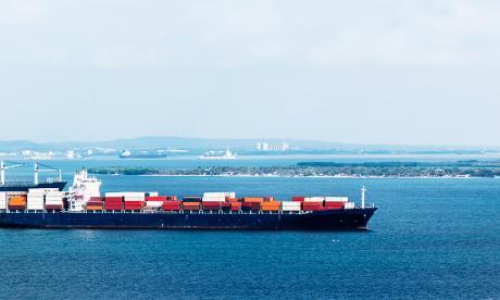 Exportaciones no mineras, las que más aumentaron