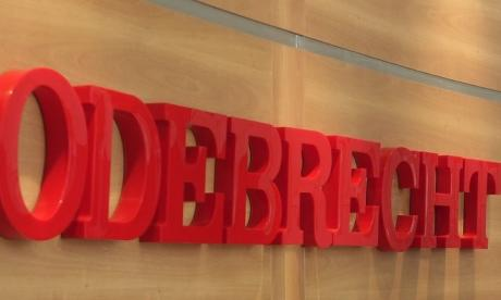 Caso Odebrecht: brasileños entregarían $18.099 millones de indemnización