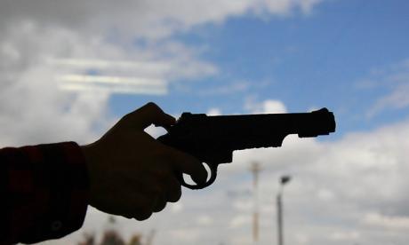Asesinan a dos excombatientes de las Farc en Argelia, Cauca