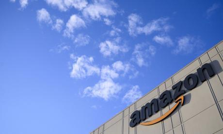 Amazon presenta una nueva herramienta para erradicar falsificaciones