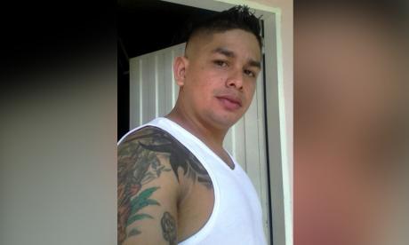 Fallece presunto ladrón tras golpiza de habitantes en Las Moras