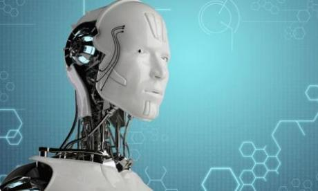 Este tipo de programas dotados de inteligencia artificial, se están volviendo cada vez más comunes en los grandes medios.