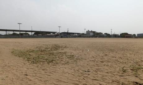 Alcaldía de Malambo anuncia que Coldeportes financiará construcción de nuevo estadio de fútbol