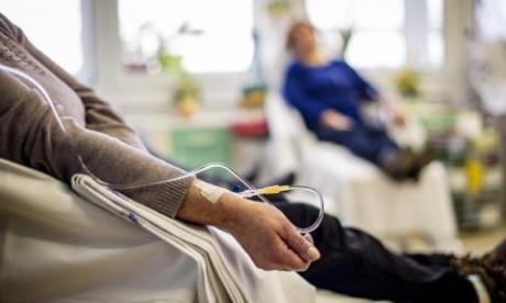 Una nueva técnica puede evitar la infertilidad de quienes tuvieron cáncer de niños