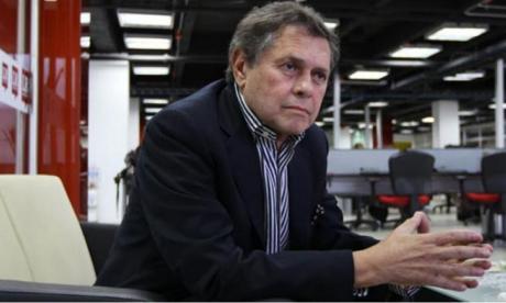 España aprueba extradición de Mattos