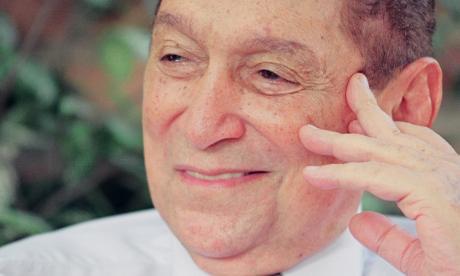 Rafael Escalona: por siempre vivo en el folclor