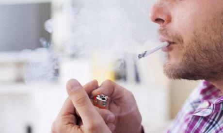 Brasil pide a tabacaleras pagar por enfermedades causadas por el cigarrillo