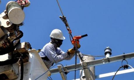 Estos son los sectores del norte de Barranquilla que estarán sin energía