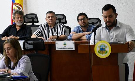 Mintrabajo advierte de bajos salarios pagados a venezolanos