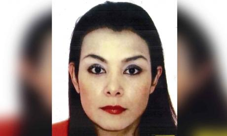 ¿Quién es la colombiana Andrea Fernández? El Chapo la mandó matar, ella le pidió perdón