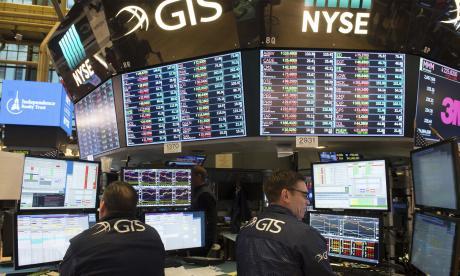 Petróleo sube por expectativa de decisión de Fed