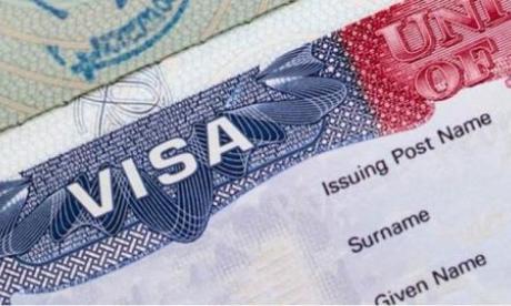 EEUU revoca visas a dos altos funcionarios de Maduro por violaciones de DDHH