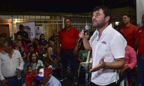 Rosario político | Campañas: que se oigan las propuestas