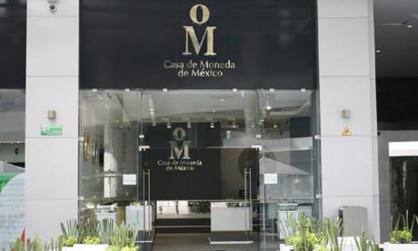 Al estilo de 'La Casa de Papel', roban $50 millones en Casa de Moneda de México