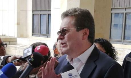 """""""Demanda contra Cerrejón busca frenar impacto social y ambiental de minería en La Guajira"""""""