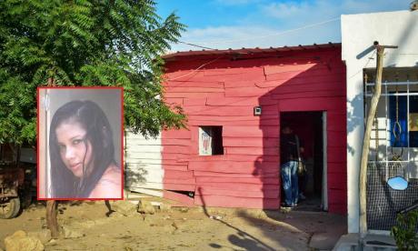 Disparan contra mujer y su bebé de dos meses de nacida en sector de Pinar del Río