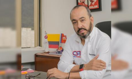 Cambio pedirá suspender elecciones en municipios con violencia contra candidatos