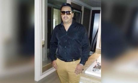 Venció plazo para pedir la extradición de 'Castor'