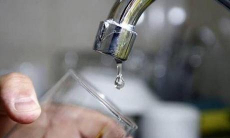 Los nueve sectores que estarán sin agua hasta las 7 p.m de este jueves, según Triple A