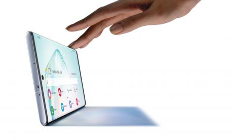 Las ventajas de tener un Samsung Galaxy Note 10