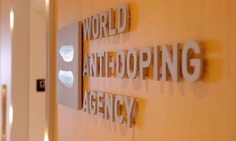 Rusia el mayor adversario de la agencia mundial antidopaje