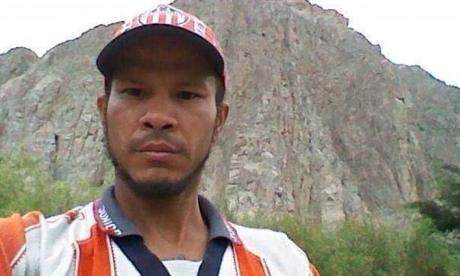 Hincha de Junior cae de tractomula y muere en vía de Antioquia