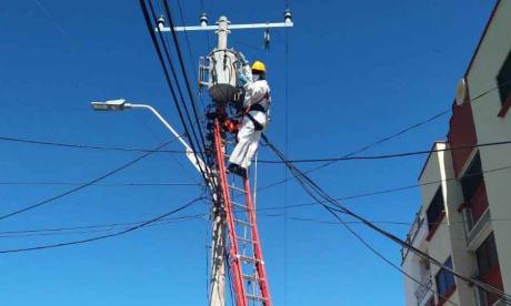 Sectores de Barranquilla y Baranoa estarán sin luz este jueves