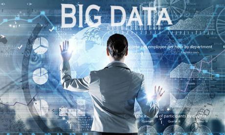 Inicia tu carrera al éxito con un Máster en Big Data y Business Intelligence por $719.000 pesos Colombianos