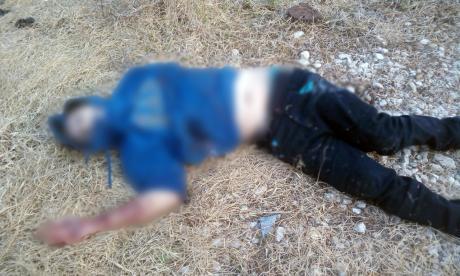 Investigan muerte de hombre en el corregimiento de Leña