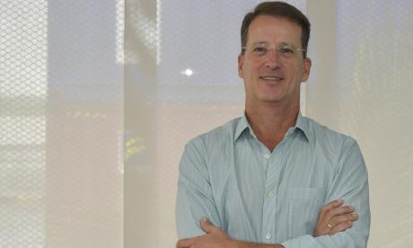 René Puche Restrepo, nuevo presidente del consejo directivo del Comité Intergremial del Atlántico