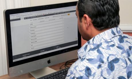 Indeportes Atlántico promueve curso virtual sobre legislación deportiva