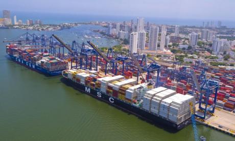 Integración comercial de América Latina, la apuesta después de la COVID-19