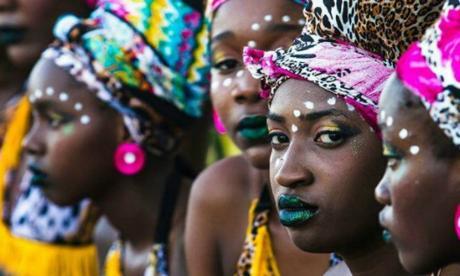 Festival Digital de la Herencia Africana se podrá disfrutar en las redes