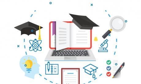 Capacitación y acompañamiento para una educación de calidad