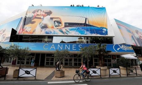Cannes revelará el 3 de junio su selección oficial excepcional