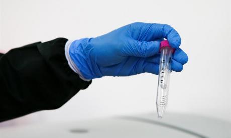 8.800 millones de dólares se destinarán a vacunas y la lucha contra COVID-19