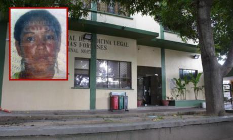 Mujer muere atropellada en Arroyo de Piedra