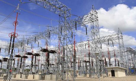 Sistema de energía de la Costa sigue siendo vulnerable