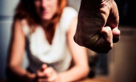 En un 78% se han incrementado casos de violencia intrafamiliar en La Guajira