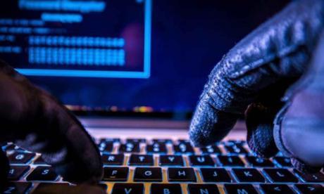 Alertan aumento de hackeo a correos y redes sociales